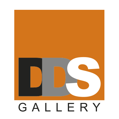 DDS Gallery